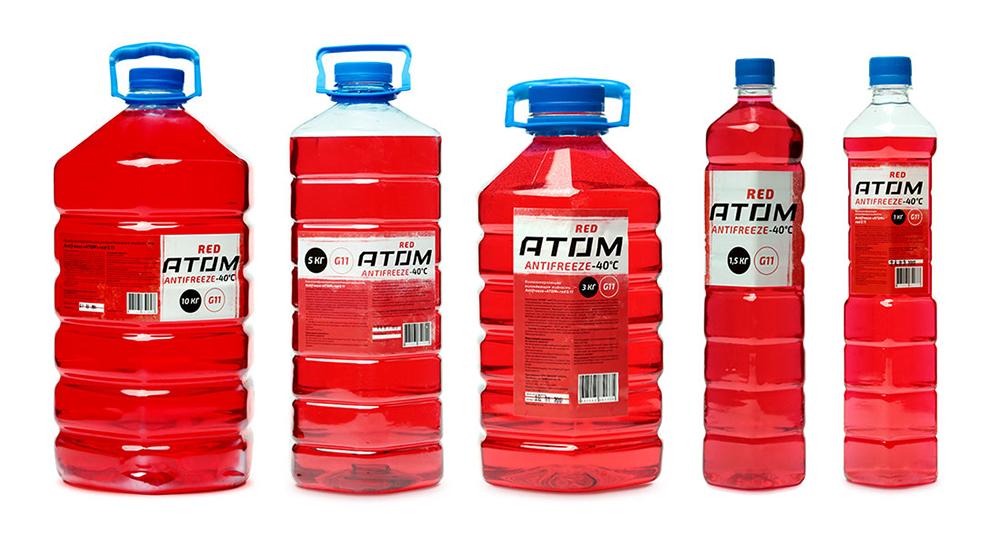 АТОМ-бутылки-2.jpg