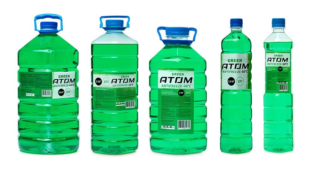 АТОМ-бутылки-3.jpg