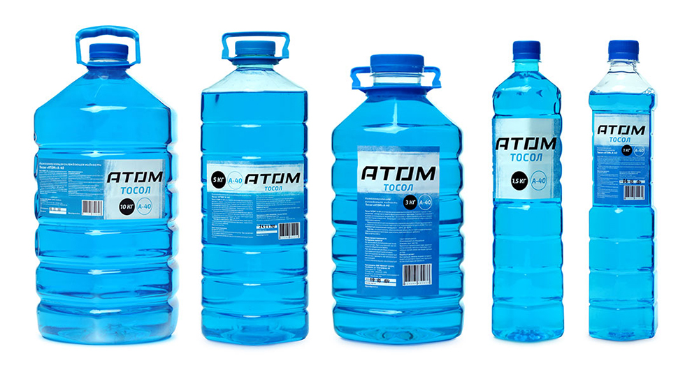 АТОМ-бутылки_0.jpg